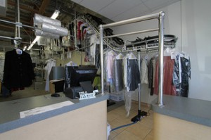 INS BLOG_drycleaning