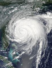 INS BLOG_hurricane