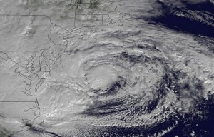 IP BLOG_hurricane sandy