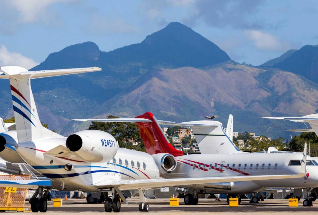 INS BLOG_jet aviation